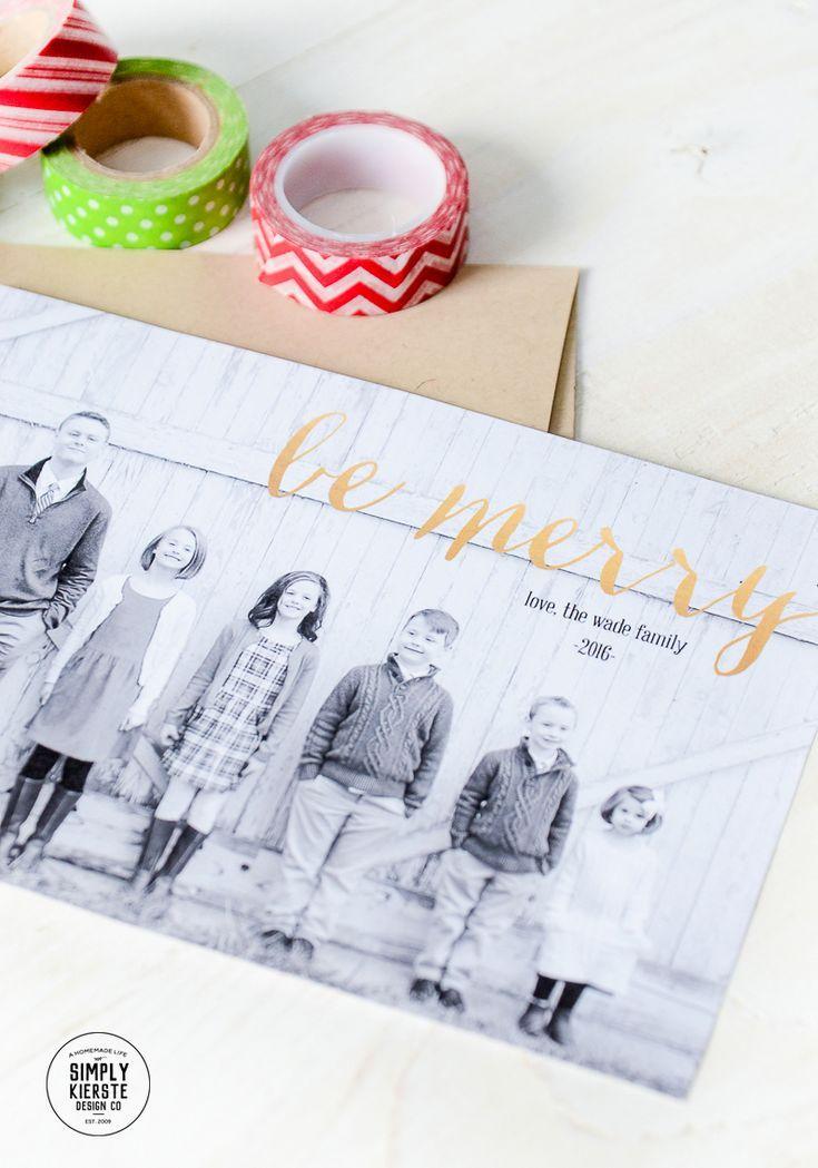 740 besten Have a Holly Jolly Christmas Bilder auf Pinterest