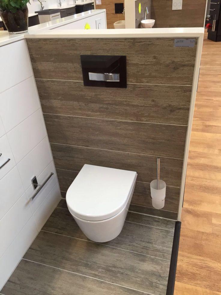 Meer dan 1000 idee n over douche tegels op pinterest badkamer badkamer douches en douche - Wc tegel ...