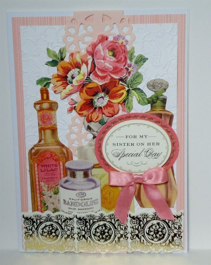 1520 Best Anna Griffin Cards Images On Pinterest Anna