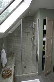 salle de bain sous pente - Recherche Google