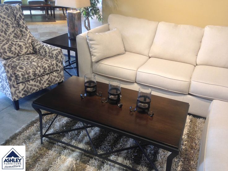 ... #HomeAccent #Accentuate #Accent #TricitiesWa #Tricities #Wa #Richland  #RichlandWa #AshleyFurniture #Tricities #House #Urbanology #UrbanDesign # Sofa ...