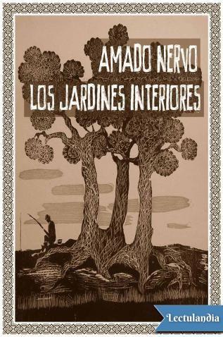 Amado Nervo era un escritor fino y elegante, con ese aspecto de hombre reservado y soñador que por mucho tiempo identificó a los poetas. Aunque se le conoce sobre todo por su poesía, Nervo escribió, también, muchos cuentos, donde hablaba limpiament...