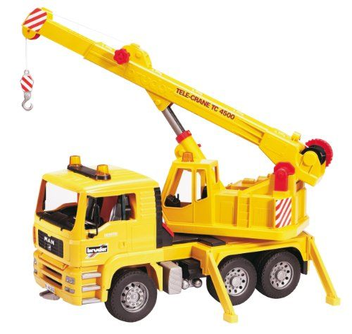 Bruder Construction Toys For Boys : Best images about bruder toys on pinterest trucks