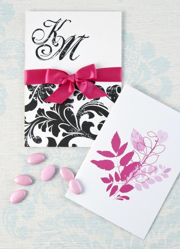 προσκλητήρια γάμου-wedding invitations / www.atelier-invitations.gr