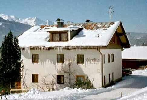 Schmalegghof