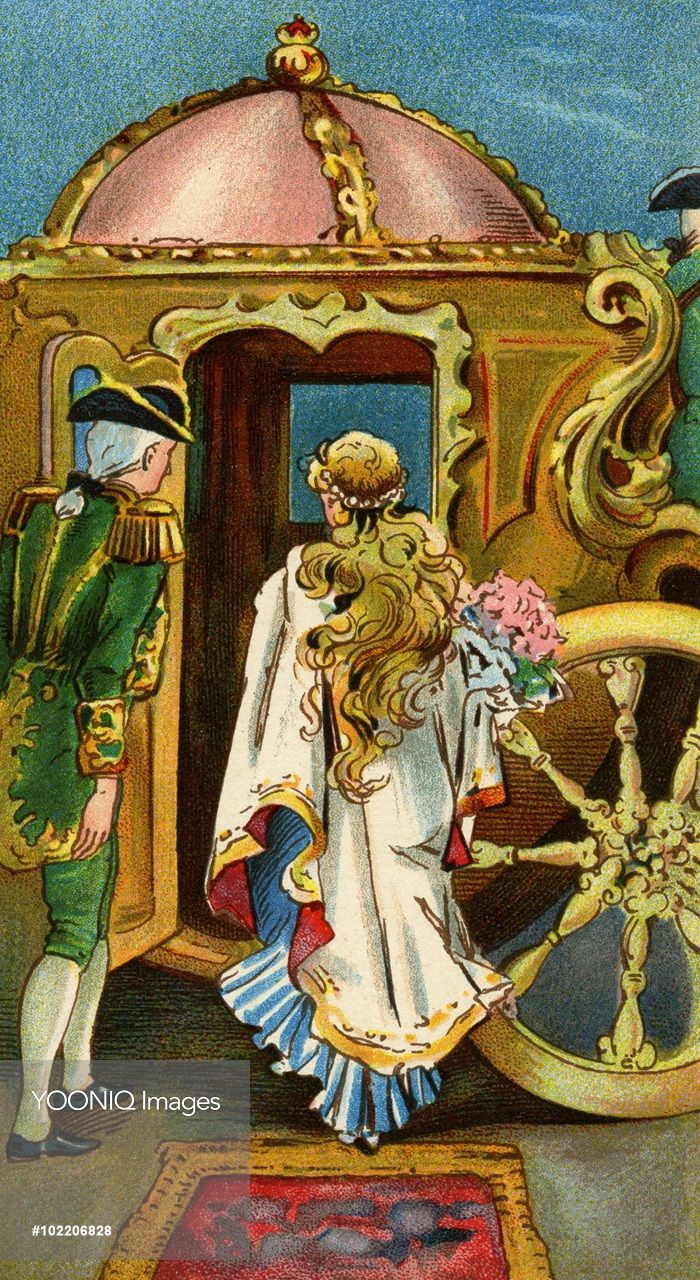 Uncategorized Perrault Fairy Tales 383 best illustration charles perrault tales images on pinterest a fairy tale accredited to cinderella and the prince marry live happily ever after