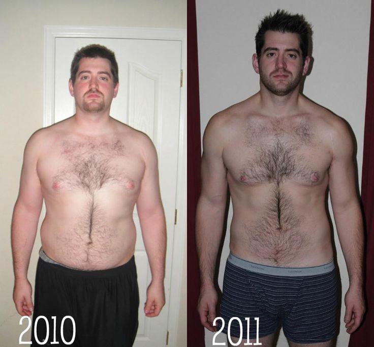 flo rida weight loss