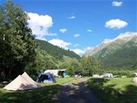 www.camping-giessen.ch