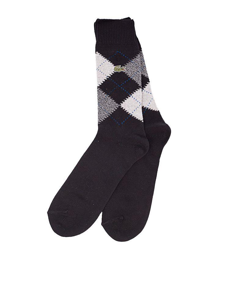 pervertido calcetines
