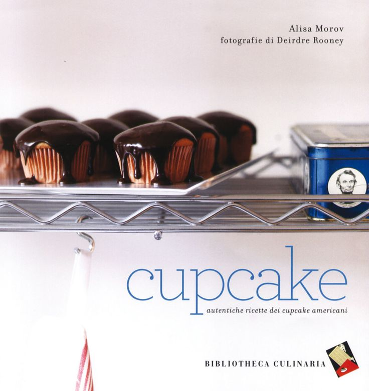 Cupcake divertenti, colorati e soprattutto buonissimi!