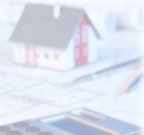 71 besten Immobilien-Sachverstaendiger Bilder auf Pinterest - innenraumgestaltung tipps dienstleister