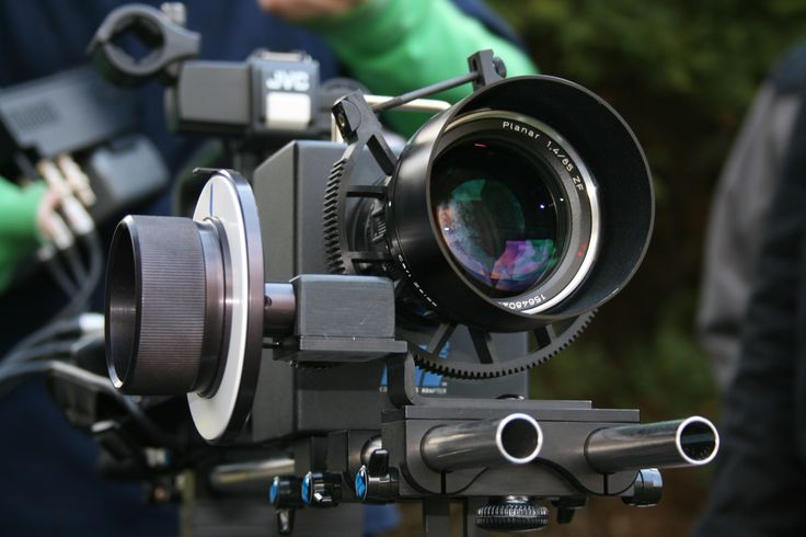 Top up course in BSc (Hons) Digital Film Technology, provided by Brooksby Melton College http://www.brooksbymelton.ac.uk/course/bsc-hons-digital-film-technology-top-up/