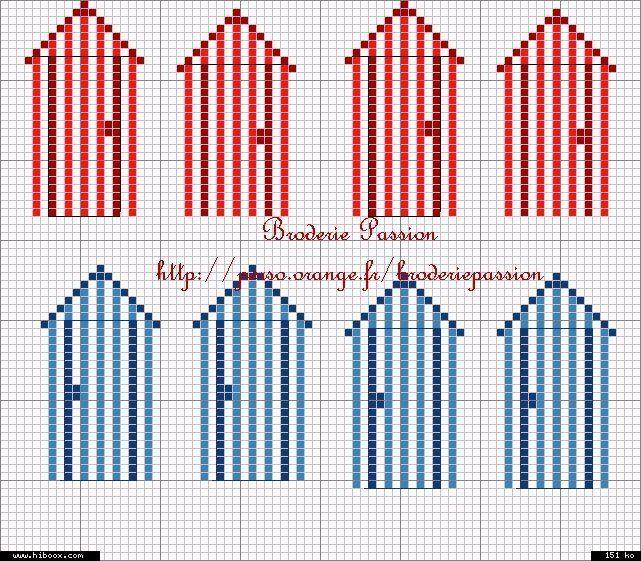 17 best images about cabines de plage on pinterest. Black Bedroom Furniture Sets. Home Design Ideas