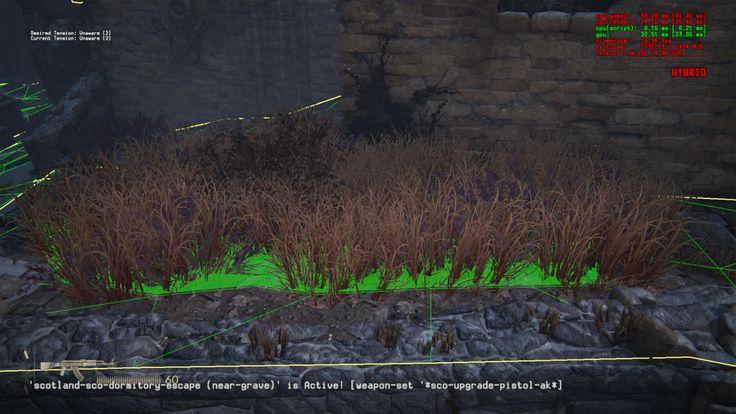 stealth-grass