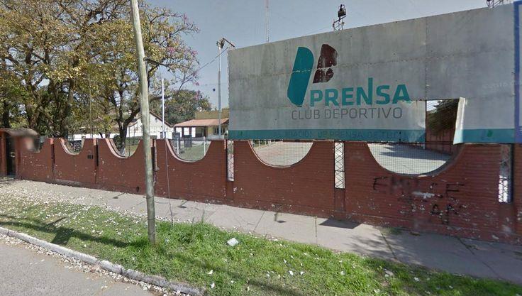 #El peor desenlace: el niño que se ahogó en la colonia de vacaciones tiene muerte cerebral - La Gaceta Tucumán: La Gaceta Tucumán El peor…