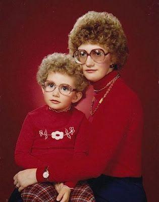 coupes de cheveux pour enfant horribles fail 4   coupes de cheveux pour enfant... #fail   photo mulet image horreur fail enfant coupe coiffu...