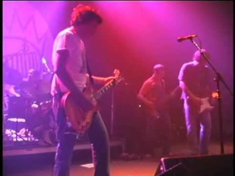 Ween Live 9 30 Club Washington Dc 6 10 04 Part 1