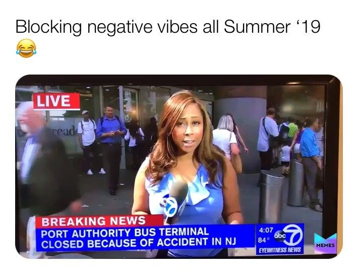Instagram Video By Black Twitter Re Posts Jul 4 2019 At 1 32 Pm