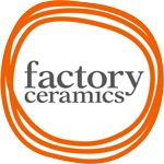 Designer ceramics creators, 'Factory Ceramics', on Waiheke make stunning handmade items for your living space.  Inspired by New Zealand, along with a desire to create items of interesting design; their items certainly do impress.  Clay sheets are pressed into hessian fabric and hand formed into plates.  Perfect for serving up culinary masterpieces and impressing your dinner party guests.