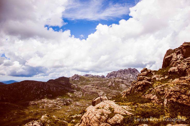 © Larissa Reis | Fotografia. Pico das Agulhas Negras, Parque Nacional do Itatiaia, Brasil.