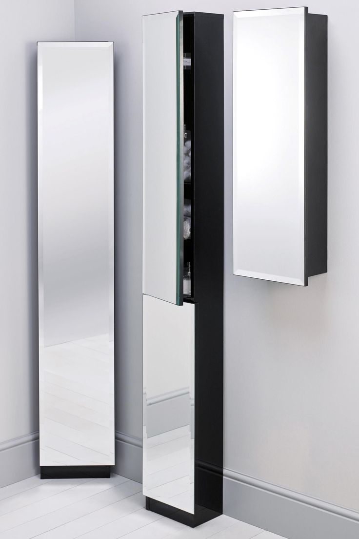 Best 25+ Narrow bathroom cabinet ideas on Pinterest | How ...