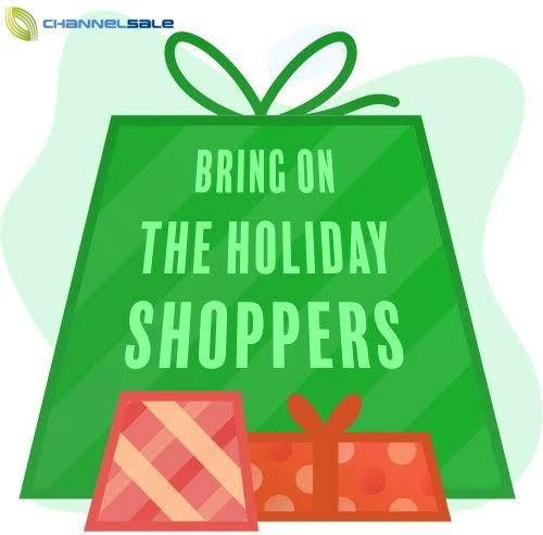 After Holiday Rush Don T Forget New Year 2019 Prepare To Boost Sales On Your Online Store For A New Year With The He Boosting Sales Solutions Ebay Listing