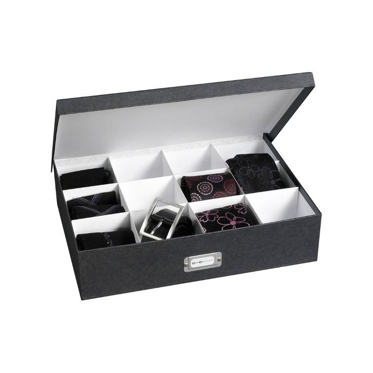 Les 13 meilleures images propos de boites de rangement for Boites de rangement decoratives