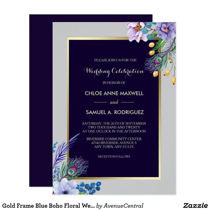 wildflower wedding invitation templates%0A Resume Template Word Doc