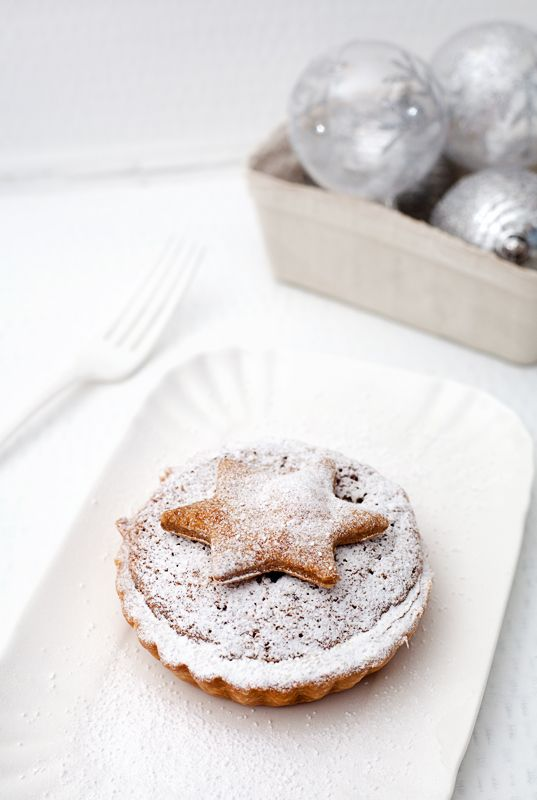 Christmas recipes – Ricette di Natale: 7 idee dallo scorso anno  http://www.nelpaesedellestoviglie.com/archives/2012/12/05/christmas-recipes-ricette-di-natale-idee-dallo-scorso-anno/