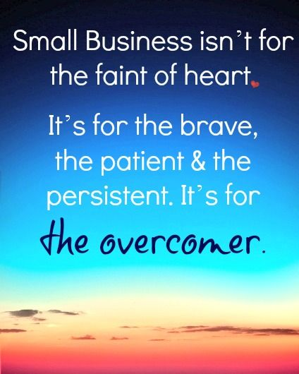 Business Inspirational Quotes Of The Day: Inspirational Quotes For Business Owners. QuotesGram