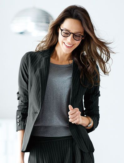 価格が安い順 2ページ目   通勤スタイル特集   レディースファッション通販サイトFABIA(ファビア)