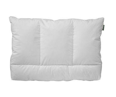 Coco-mat pillow
