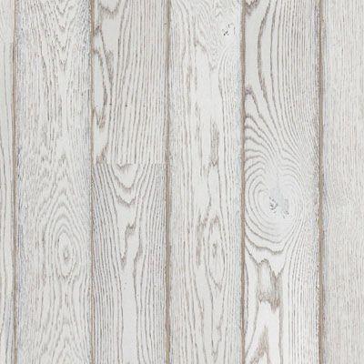 painted wood floors | ... Wood Flooring - Flooring | Oak Flooring | Floors | Wood Flooring