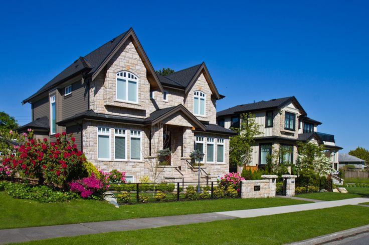 Arbutus Vancouver Real Estate & Neighborhood Info   REW.ca