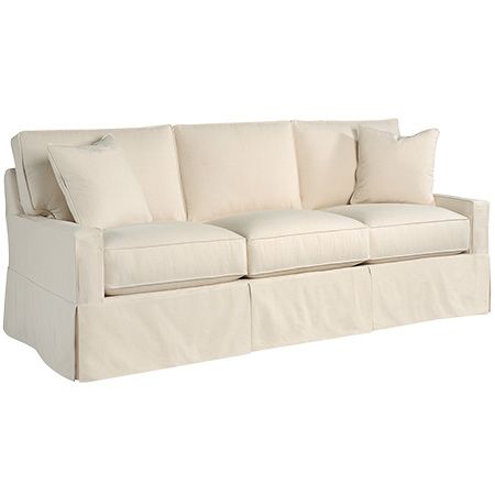 Amazing Slipcovers for Couches with 3 Cushions Modern - Best of 4 cushion sofa Simple