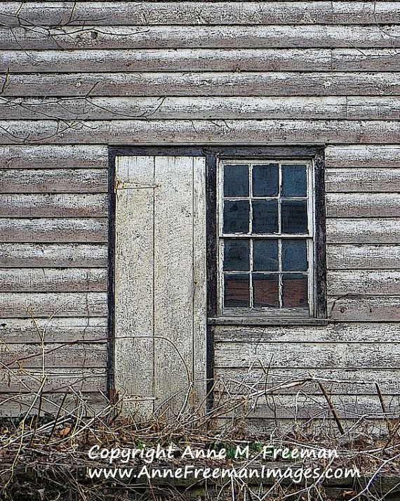 92 best old barn window door art prints images on for Narrow barn door