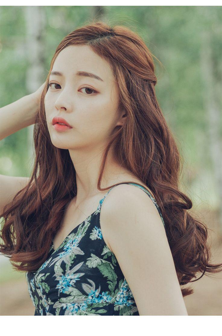 850 1290 Kstyle Pinterest Ulzzang Korean And Asian