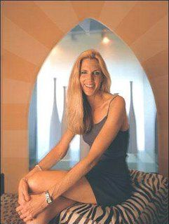 Apologise, ann coulter sexy pictures think