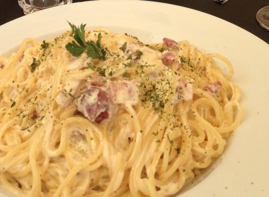 borsalino-italian-restaurant