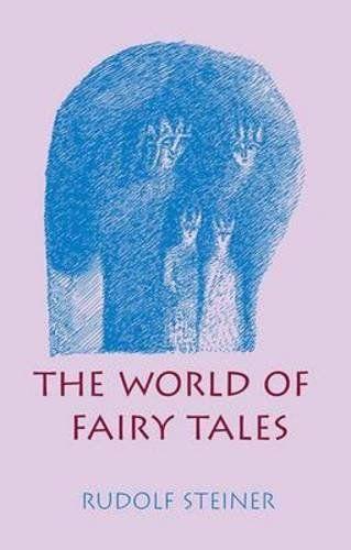 80 best rudolf steiner gedachten ideen images on pinterest rudolf the world of fairy tales rudolf steiner fandeluxe Images