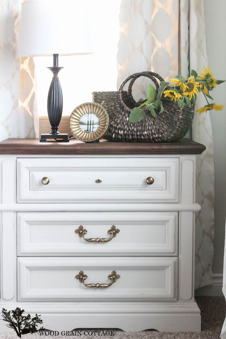 679 best maybe one day iu0027ll try making this images on pinterest furniture makeover painted furniture and diy