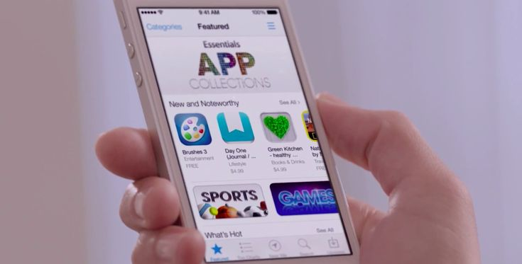 Navigating College with The Best Apps for Students