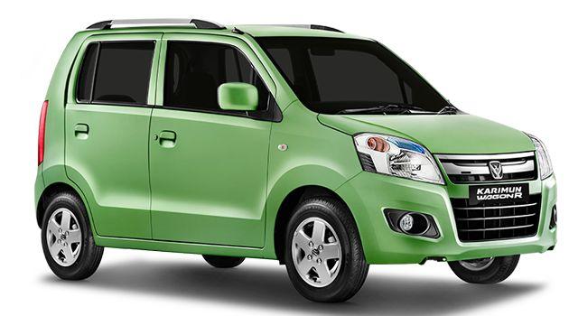 Paket Kredit Suzuki Karimun Wagon R. TDP Mulai 20 Jutaan, Cicilan Mulai 1,8 Juta.   SMS/Telepon : 0812 1092 9345  http://www.kreditmobilbaru.com/2014/10/paket-kredit-suzuki-karimun-wagon-r.html