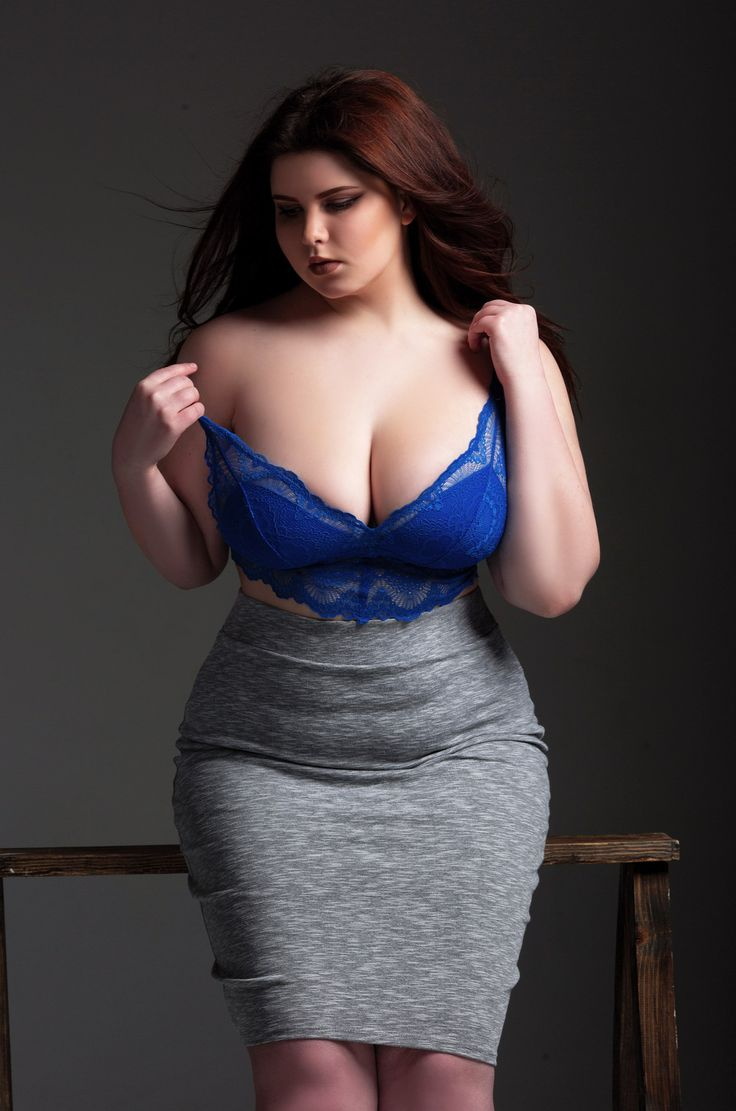 making-love-with-a-full-figured-woman