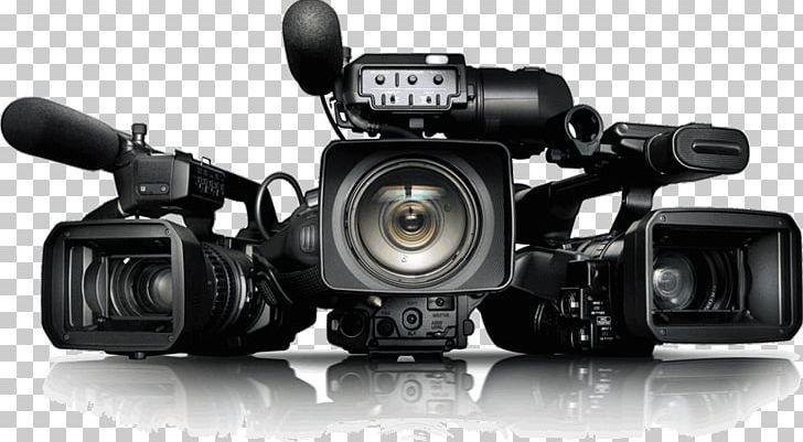 Video Cameras Video Production Multiple Camera Setup Png Camera Camera Accessory Camera Lens Camera Operator Photography Video Cameras Camera Png