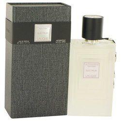 Les Compositions Parfumees Electrum By Lalique Eau De Parfum Spray 3.3 Oz (pack of 1 Ea) X662-FX12574