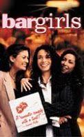 Lesbian hindi movies