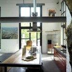 Heerlijke herbestemming – renovatie architectuur