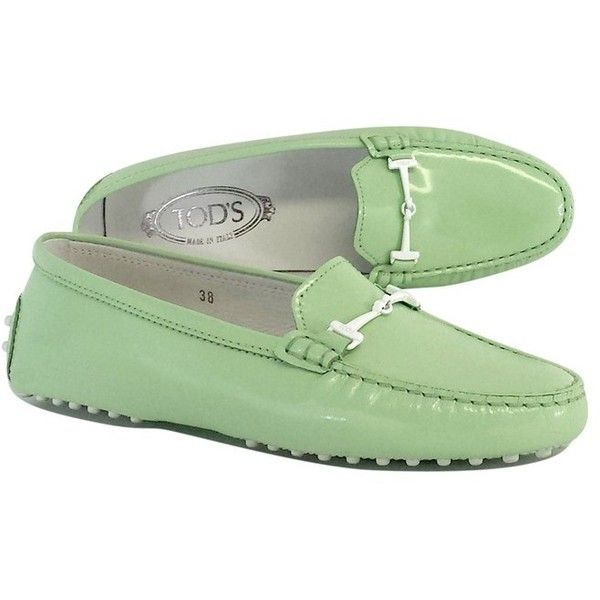 25 best ideas about mint green shoes on mint
