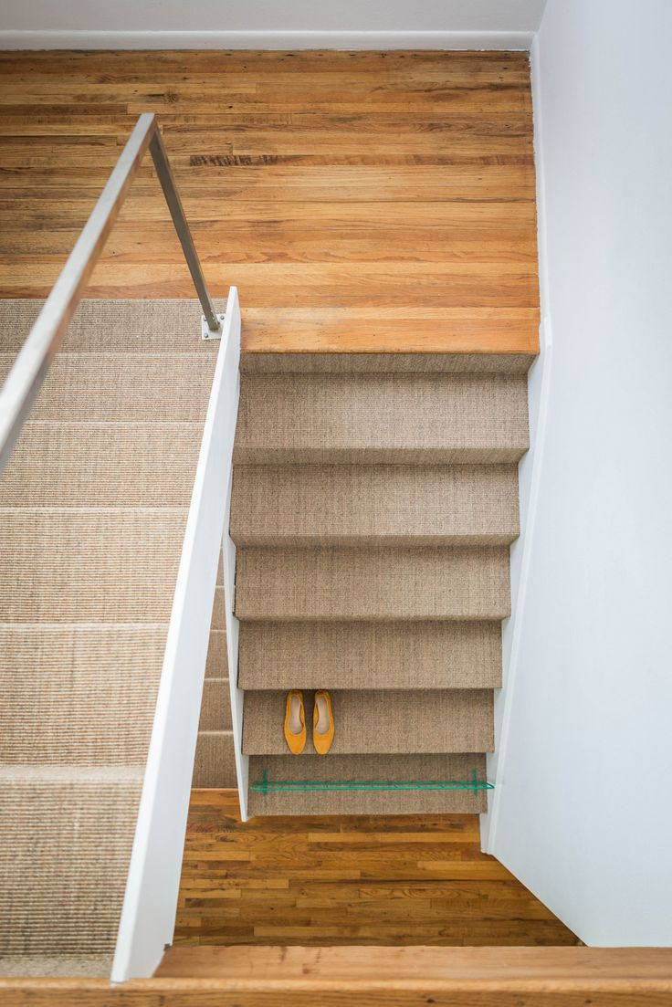 Best 25 Carpet Stairs Ideas On Pinterest Staircase 400 x 300
